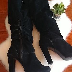 Aldo boots. Size 36 (6)